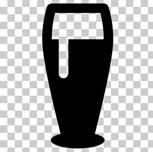Beer Bottle Lager Beer Glasses Keg PNG