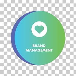 Brand Management Logo Branding Agency Marketing PNG