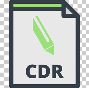 Cdr PNG Images, Cdr Clipart Free Download