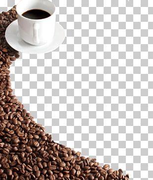 Coffee Tea Organo Organic Food Cafe PNG