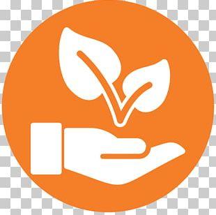 Home Care Service Nursing Home Health Care PNG