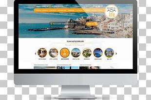 Yoga With Liz Responsive Web Design E-commerce Computer Monitors PNG