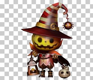 Christmas Ornament Character Figurine Fiction PNG