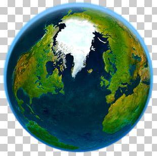 Earth 3D Computer Graphics Mac App Store MacOS PNG
