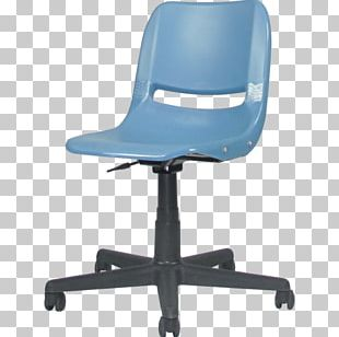 Office & Desk Chairs Computer Desk PNG