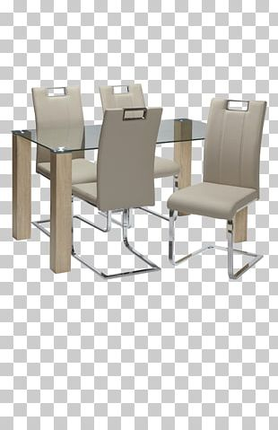 Table Chair Furniture Matbord Dining Room PNG