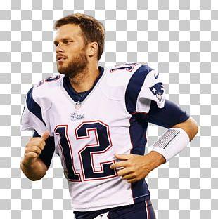 Tom Brady New England Patriots NFL Miami Dolphins Arizona Cardinals PNG