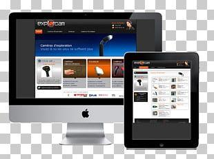 Web Design Web Banner Advertising Service PNG