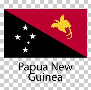 West New Britain Province Western Highlands Province East New Britain Province Madang Province German New Guinea PNG