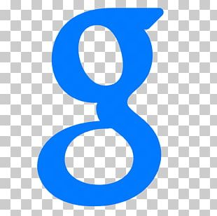 Google Logo Computer Icons Google Search PNG