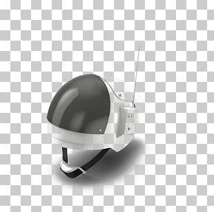 Helmet Yavin PNG