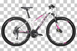 Bicycle Forks Mountain Bike Electric Bicycle Hardtail PNG