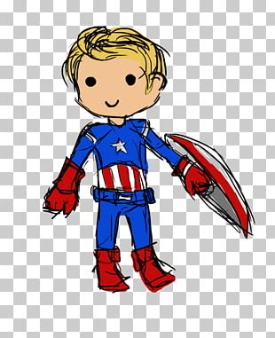 Thor Clint Barton YouTube Superhero PNG