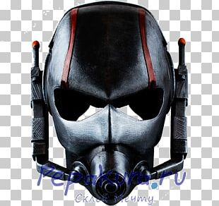 Wasp Motorcycle Helmets YouTube Marvel Comics PNG