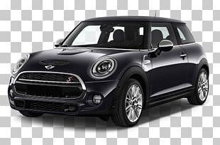 2015 MINI Cooper 2017 MINI Cooper Car Mini Clubman PNG