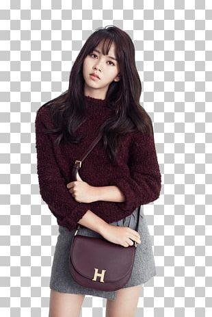 Kim So-hyun Who Are You: School 2015 South Korea Korean Drama Actor PNG