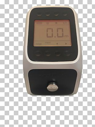 Measuring Scales Pedometer Email Address PNG