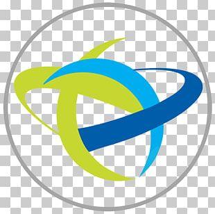 Teamwork Graphic Design Invention PNG