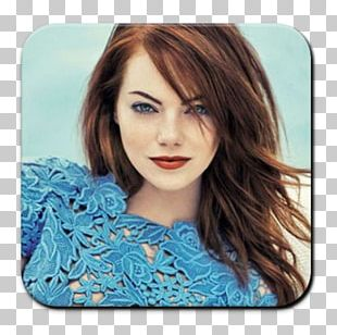 Emma Stone The Help Actor Female Academy Award For Best Actress PNG