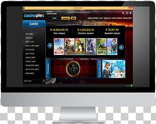Web Design Web Development Digital Marketing Web Banner PNG