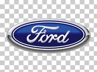 Ford Motor Company Car Friendly Ford Inc. Preston Ford PNG