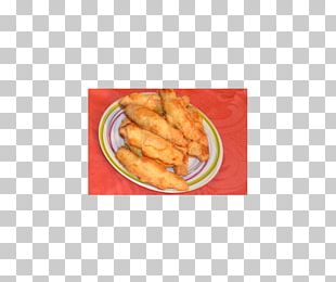 Onion Ring Fast Food Junk Food French Fries PNG