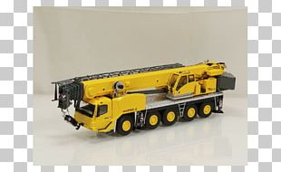 Scale Models Transport Toy Motor Vehicle PNG