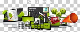 Web Development Web Design Web Banner Web Developer PNG