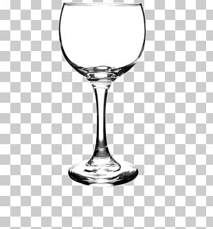 Wine Glass White Wine Red Wine Champagne Glass PNG