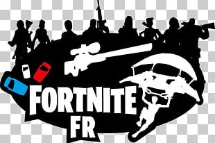 Fortnite Battle Royale T-shirt Video Game Xbox One PNG