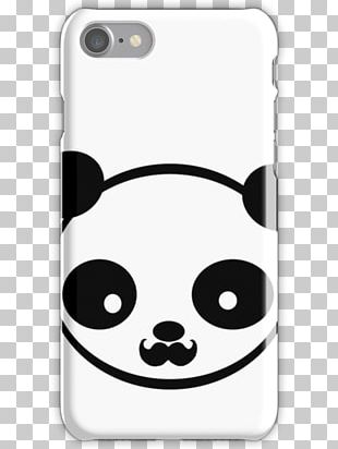 IPhone 5c IPhone X Telephone Mobile Phone Accessories PNG
