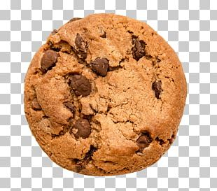 Chocolate Chip Cookie Bakery Baking PNG