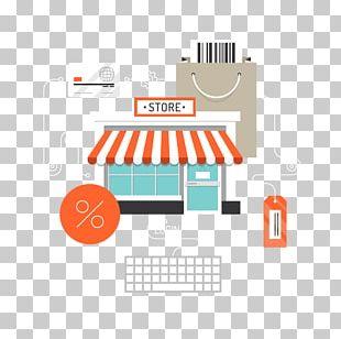Web Development Shopping Cart Software E-commerce Online Shopping PNG