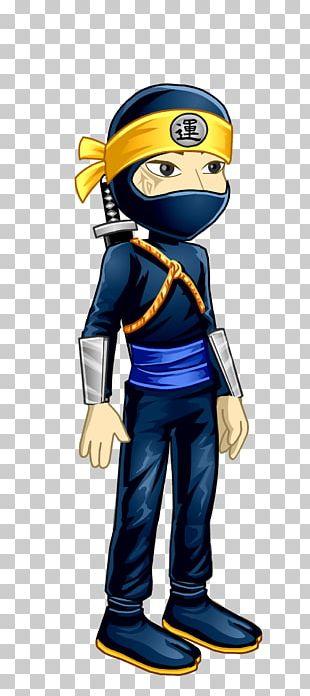 Cartoon Character Mascot Headgear PNG