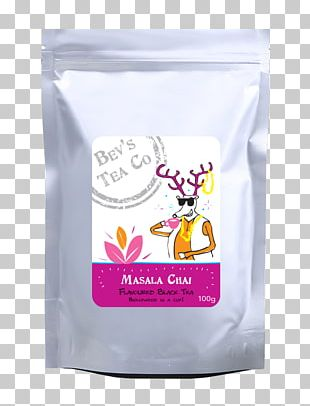 Herbal Tea Masala Chai Oolong Rooibos PNG