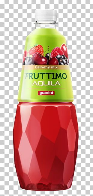 Pomegranate Juice Fruit Aquila Milk PNG