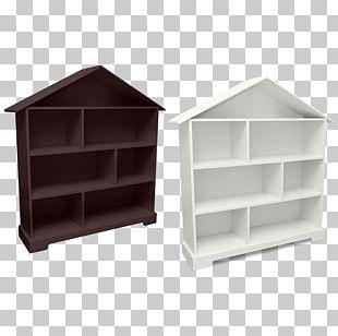 Shelf Plastic Angle PNG