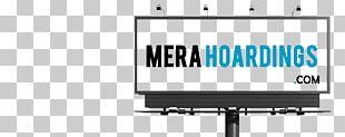 Billboard Mera Hoardings Advertising Agency Advertising Campaign PNG