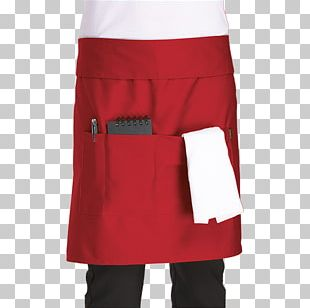 Bistro Cafe Coffee Apron Restaurant PNG