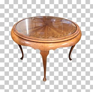 Coffee Tables PNG