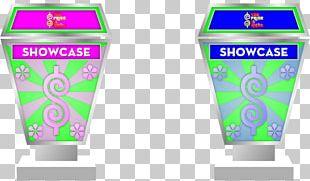 Fan Art Shell Game Digital Art PNG