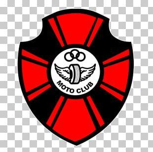 Moto Club De São Luís Castelão Campeonato Maranhense Estádio Nhozinho Santos Sociedade Imperatriz De Desportos PNG