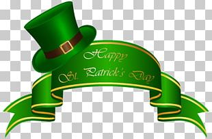 Saint Patrick's Day Republic Of Ireland Studios At 78th Street PNG