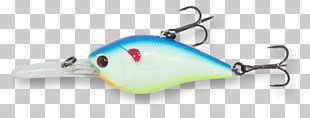 Spoon Lure Fishing Baits & Lures Spinnerbait Chartreuse Blue PNG