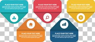 Infographic Template Information PNG