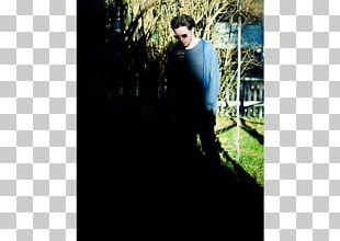 Photographer Analog Photography Fine-art Photography PNG