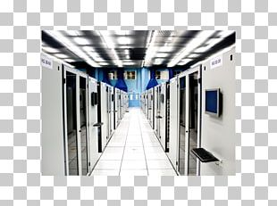 Server Room Computer Servers Information Technology GIF Computer Network PNG