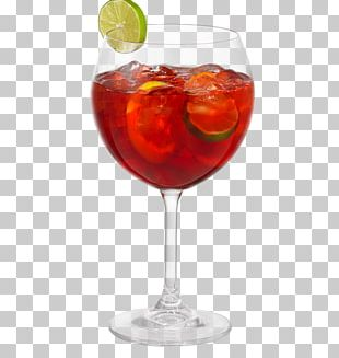Cocktail Garnish Sangria Wine Cocktail Cosmopolitan Woo Woo PNG