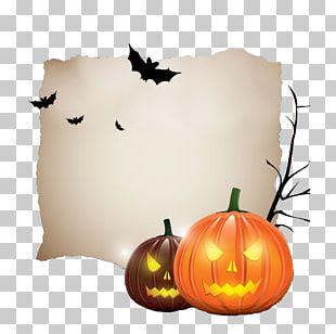 Halloween Costume Jack-o'-lantern PNG