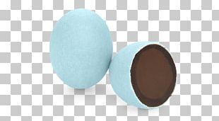 Microsoft Azure Egg PNG